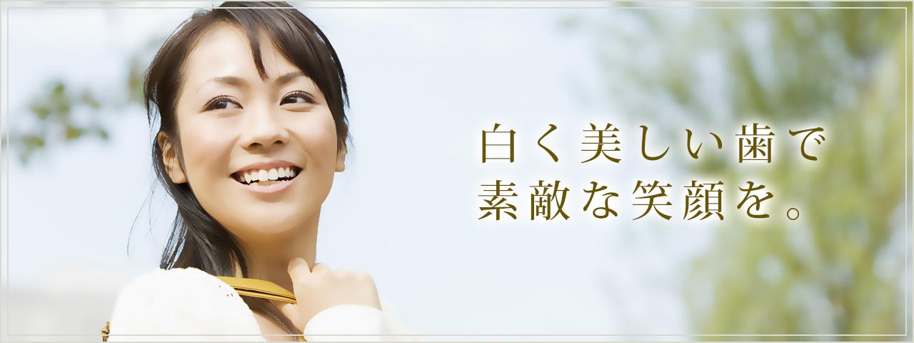 秋田県湯沢市の歯医者 山本歯科医院