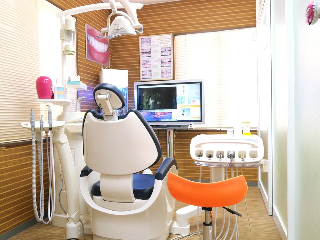 とおる歯科医院photo