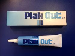 Plak Out