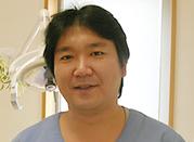 山谷歯科医院