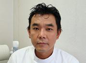 松島歯科医院