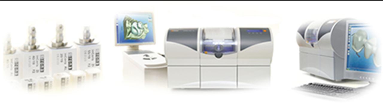 POINT2  最先端コンピュータシステムによる精度の高い修復物