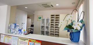 青森県青森市の歯科医院 - よこうち歯科