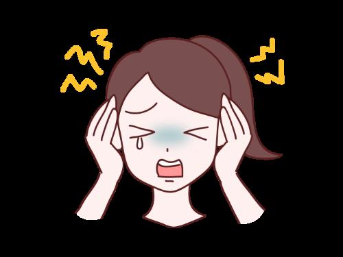 [3] 顎関節症
