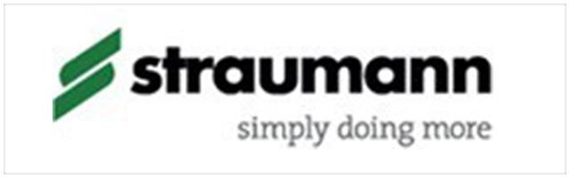 straumann Implant