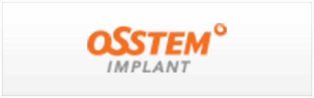 osstem Implant