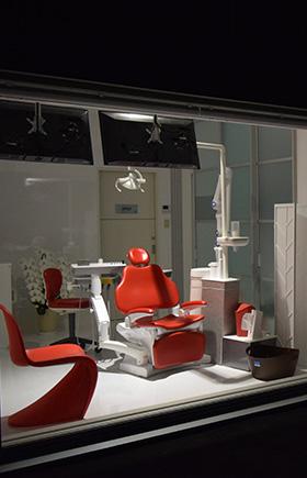 Dental Office K (デンタルオフィスケイ)