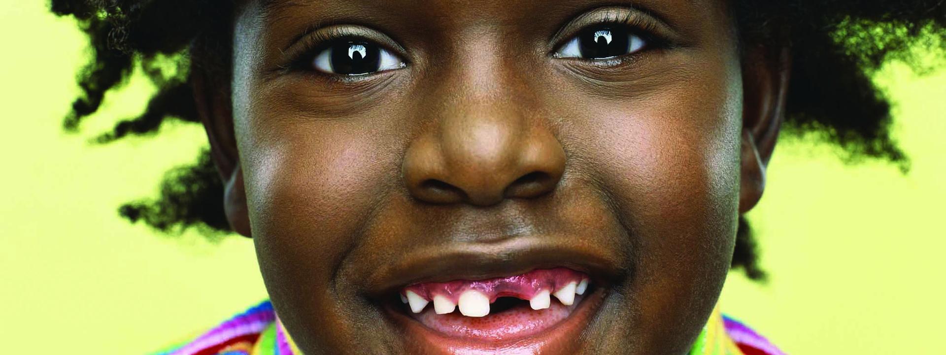 郡山駅ビル1Fの歯医者、郡山ユニバース歯科クリニック メインイメージ01