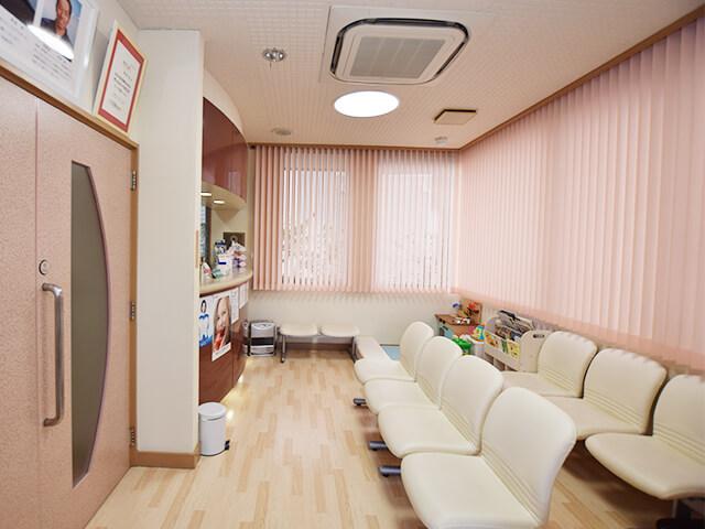 玉川歯科クリニックphoto