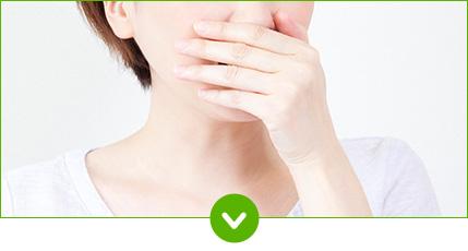 歯周病治療・再生治療