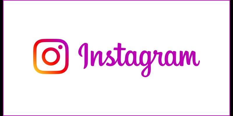 https://www.instagram.com/kodamashikain/