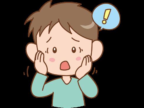 子供の顎関節症について