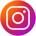 https://www.instagram.com/natsuboridentalclinic/