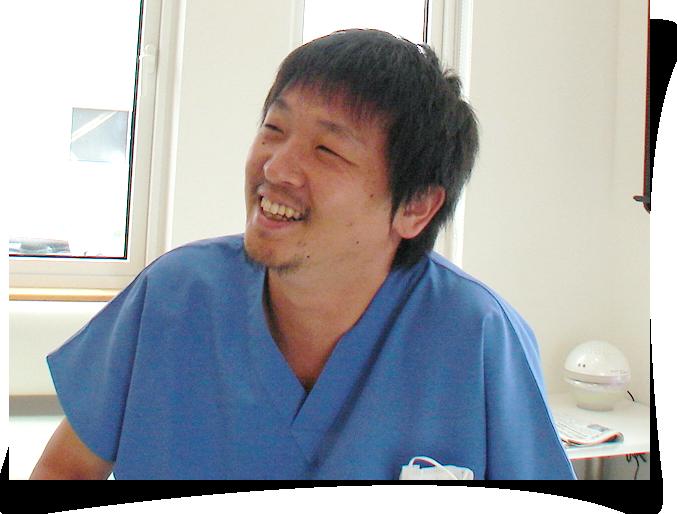 義歯治療における医師の選び方