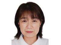 歯科技工士:後藤 恵利子