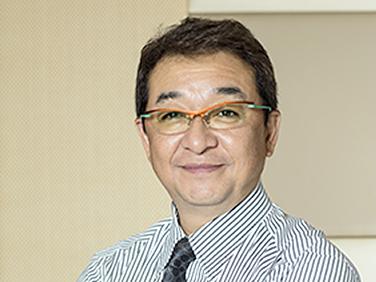 理事長・院長:竹田浩人 Hiroto Takeda