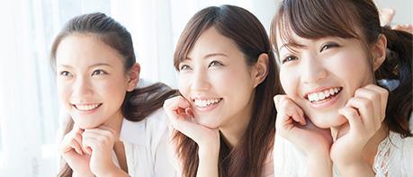 清藤歯科医院 審美歯科
