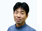 うまほり西田歯科歯科医院