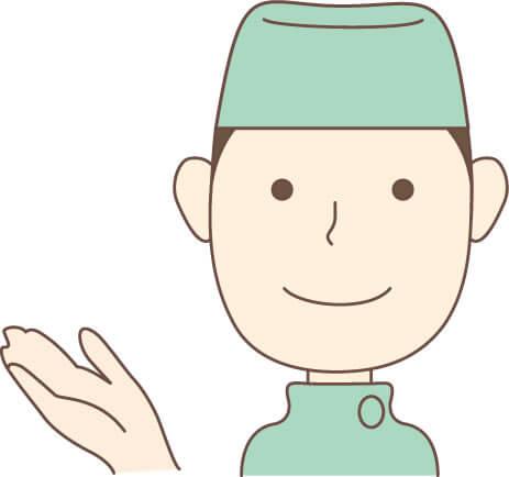 「学校歯科検診のチェック項目」
