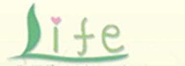 ライフデンタルクリニックホームページ