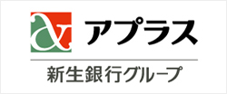 https://www.aplus.co.jp/go/d/