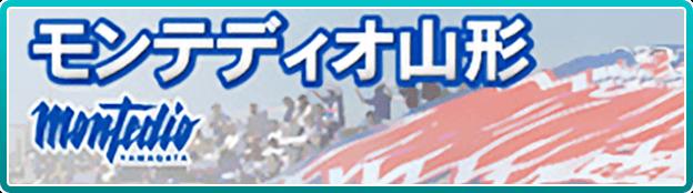 https://www.montedioyamagata.jp/