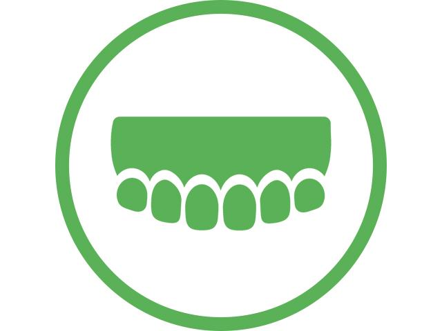 義歯・入れ歯の治療