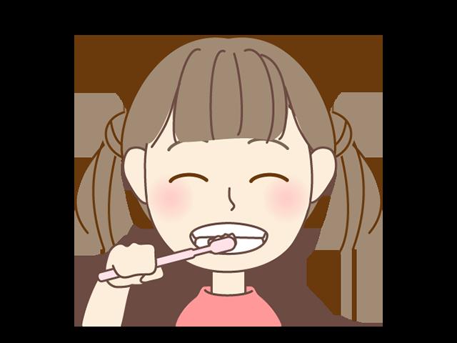 小児歯科とは