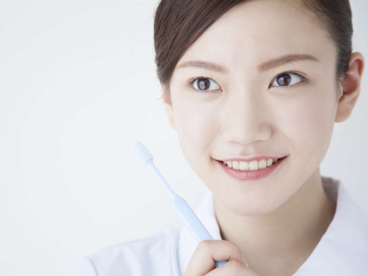 むし歯による悪影響 ―予防の重要性―