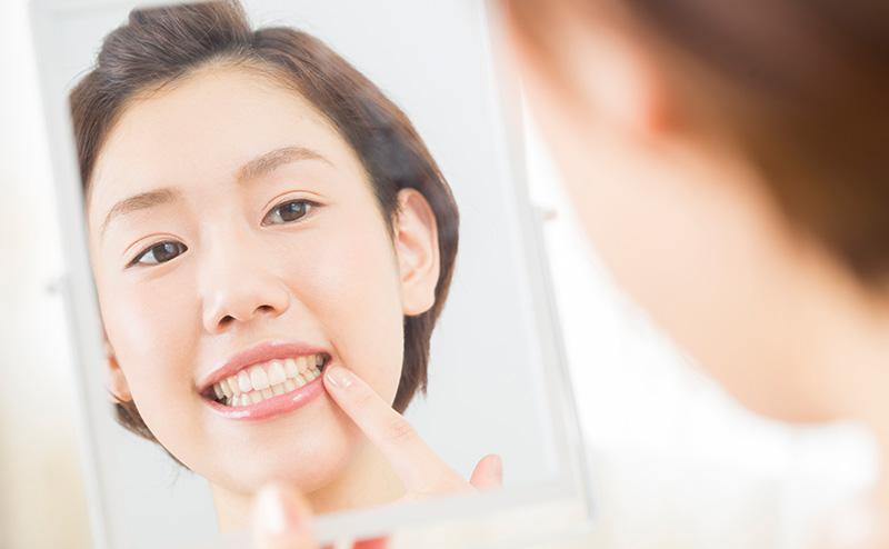 再生歯科治療とは