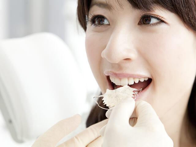 矯正歯科とは