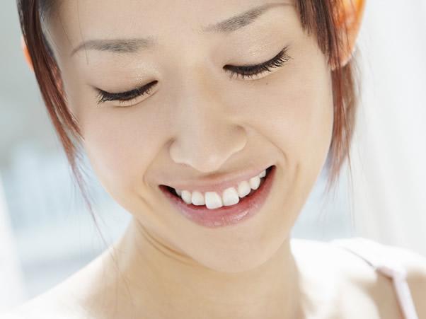 予防歯科とは
