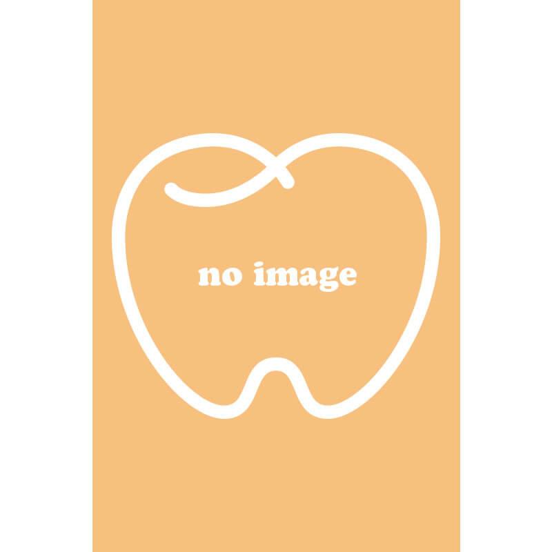 歯科衛生士 三條