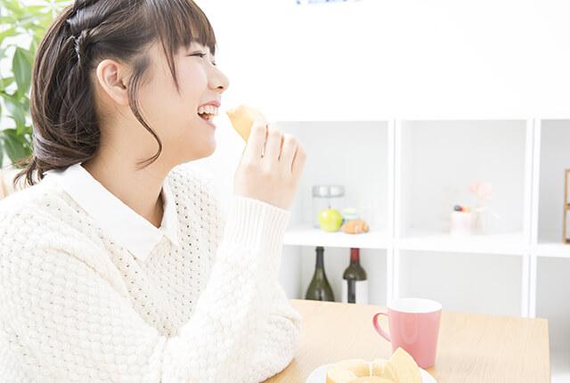 ③ お昼休み 13:00~14:00