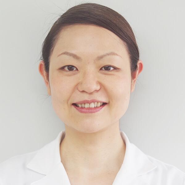 歯科技工士 糠塚 明子