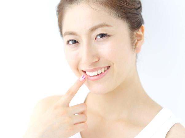 歯を白くしたい方なら福島県初導入のホワイトエッセンスを!