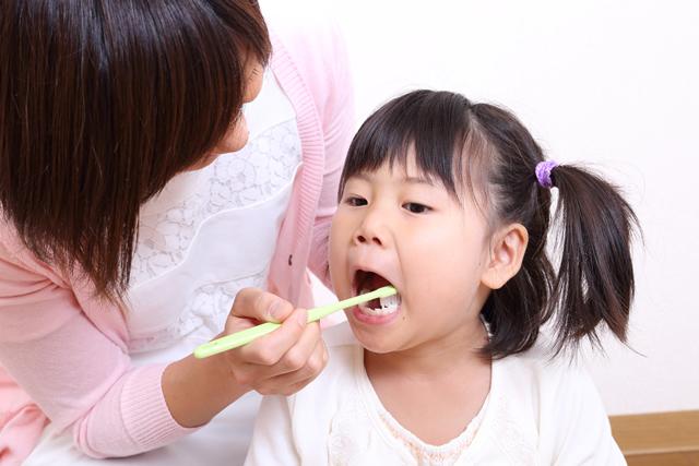 シーラントをすれば、絶対虫歯にならない?
