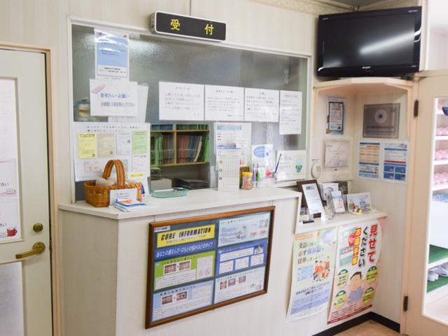 石江ミナトヤ歯科医院photo