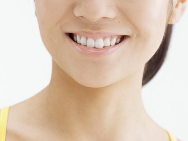 一般歯科とは