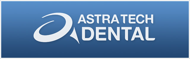 ASTRA TECH DENTAL