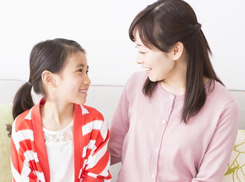 渡辺歯科クリニックの小児歯科治療